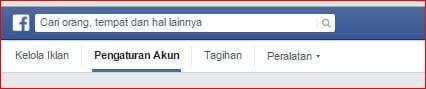 Tips Berjualan di Facebook