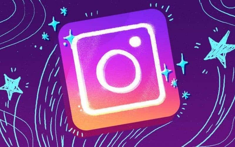 Instagram Story Teman Anda Tidak Pernah Muncul? Coba Cek Sekarang!