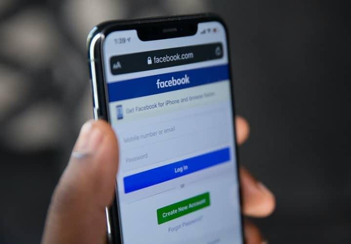 Facebook Sembunyikan Jumlah Likes
