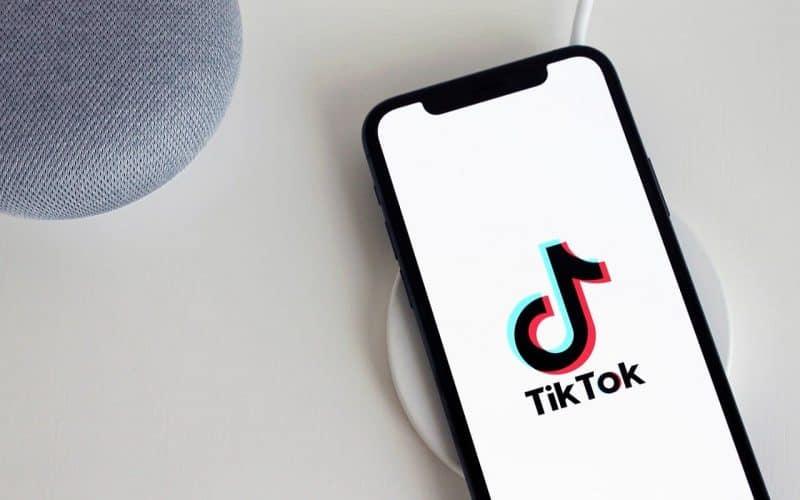 7 Tips Bikin Video Anda di TikTok Auto FYP