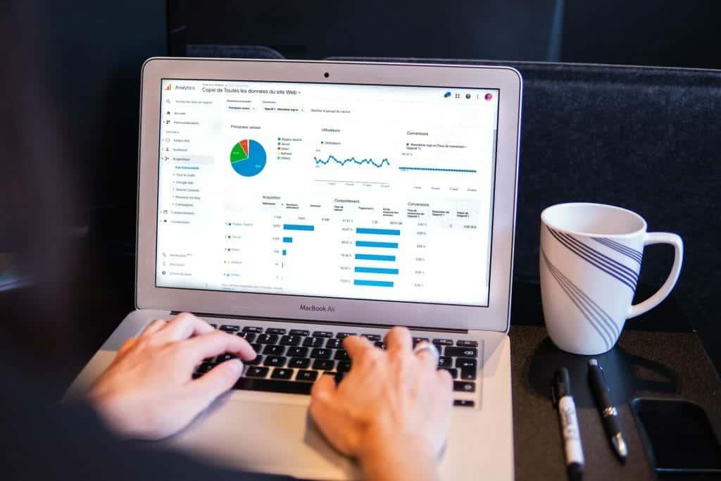 Riset Sosial Media B2B