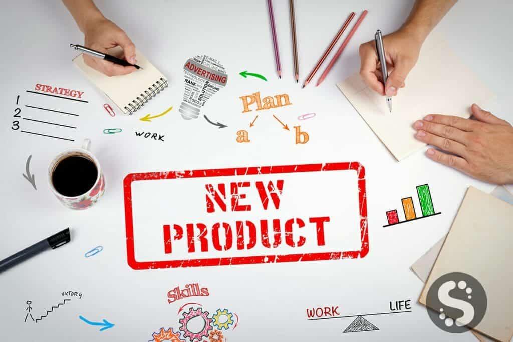 Produk Marketing Mix 7p