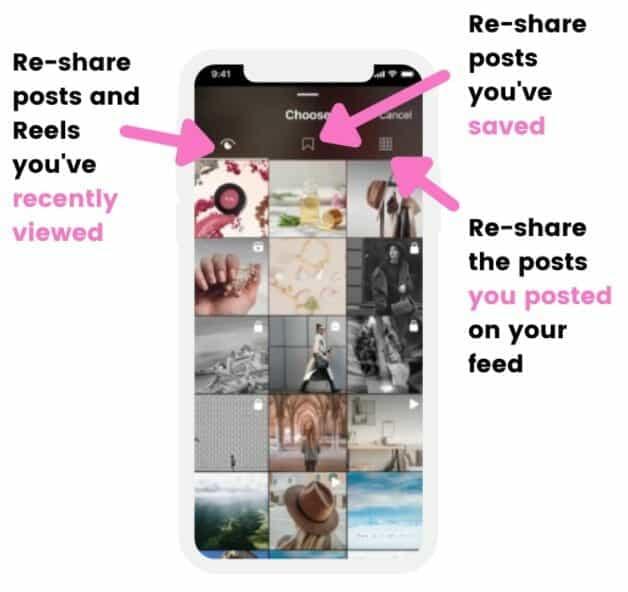 choose photo to upload