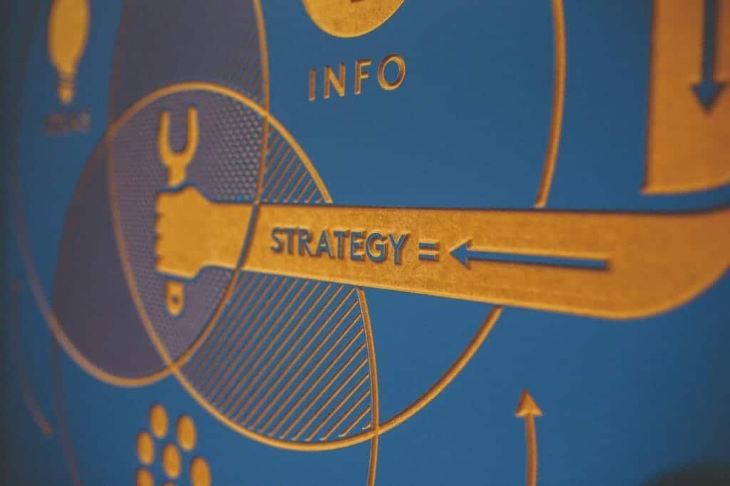 riset pemasaran