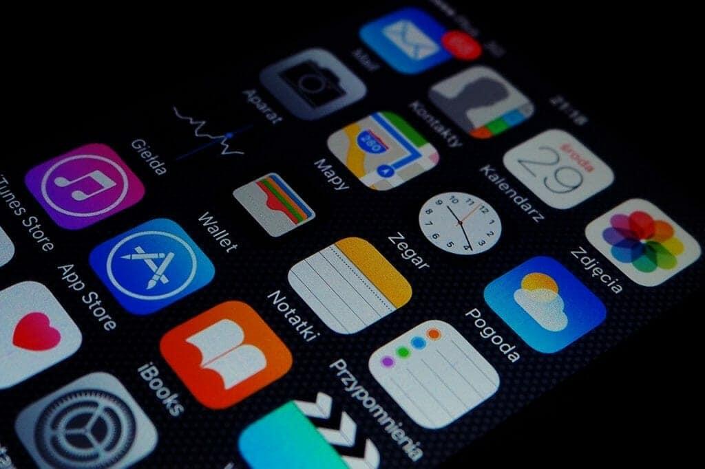 rekomen app