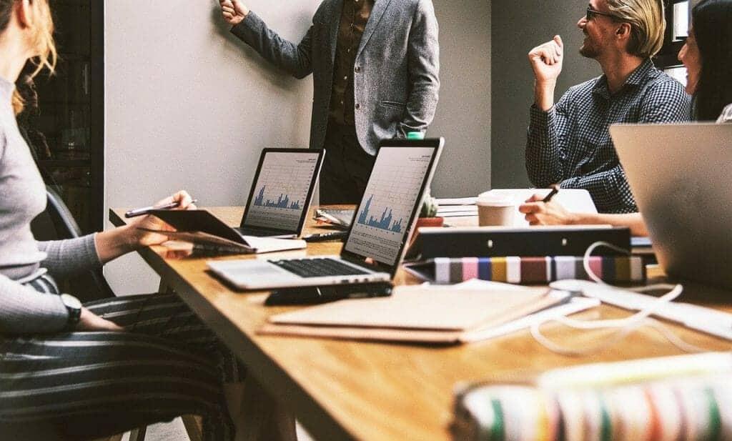 etika bisnis menurut prinsip