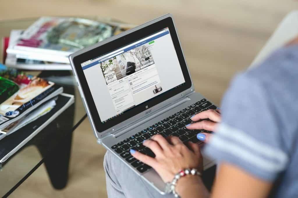 digital marketing agency untuk kembangkan bisnis