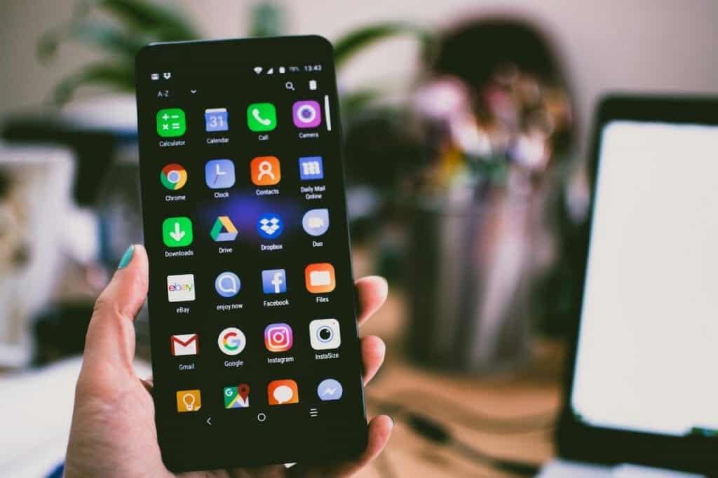 aplikasi remote pc