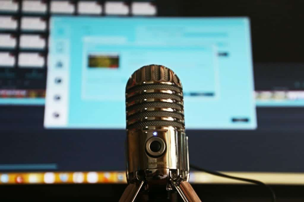 mengenal apa itu podcast dan cara membuatnya