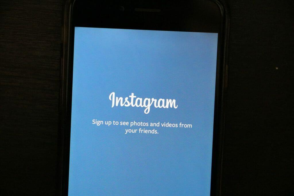 apa itu instagram insight