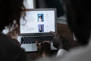 6 cara merekam layar pc dan laptop