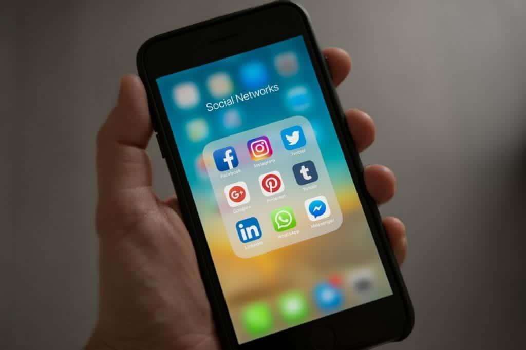 panduan social media marketing untuk Anda