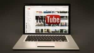 6 cara download video Youtube tanpa aplikasi